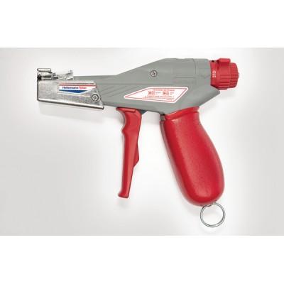 Ręczne narzędzie MK9SST do...