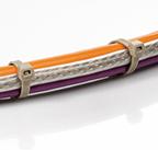 Opaski kablowe / Elementy mocowania